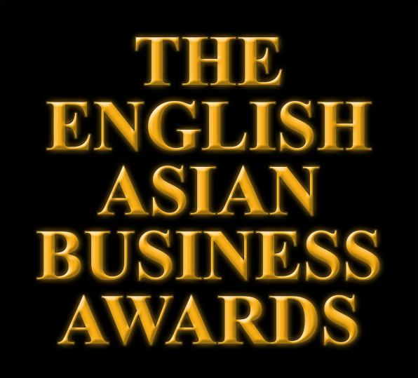 8th English Asian Business Awards come to Manchester